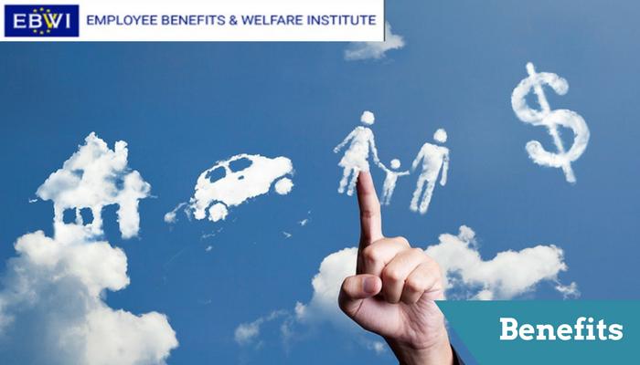 Ebwi benefits