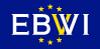 ebwi100x49